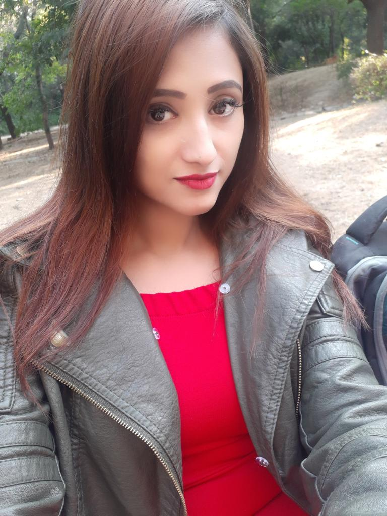russian escort in bangalore, bangalore escorts, russian escort in bangalore, indiranagar independent escort in bangalore