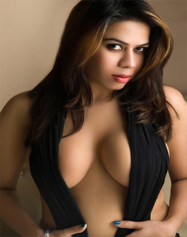 koramangala escort in banagalore, russian escort in bangalore, bangalore escorts, escort service in bangalore, female escort service in bangalore