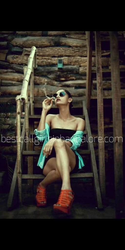best call girl in bangalore escort service rate